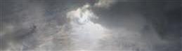 Short Cloud