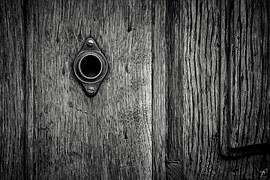 Door Peep Hole